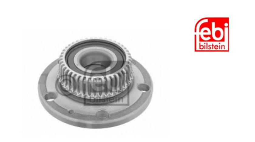 Rulment Butuc Roata 09521 Volkswagen / Audi / Skoda / Seat ( LICHIDARE DE STOC)
