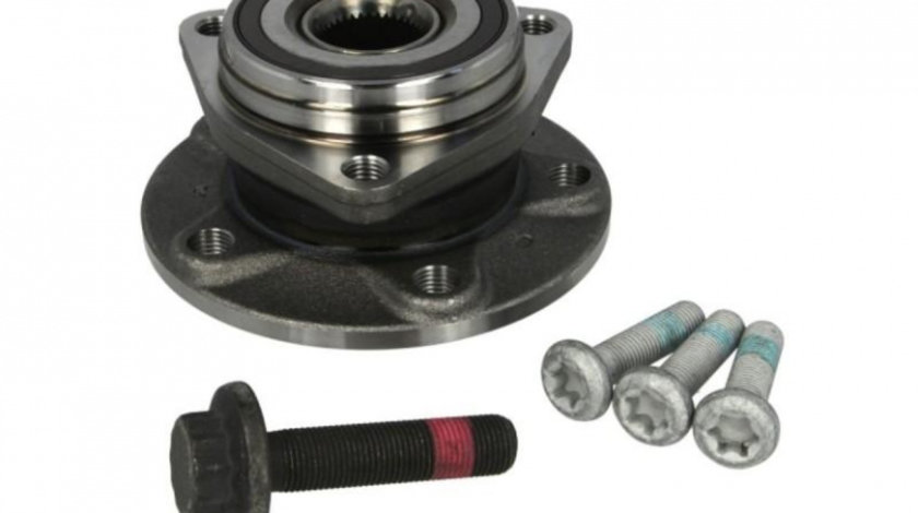 Rulment butuc roata Audi A3 (2012->) [8VA,8VF] #2 5476