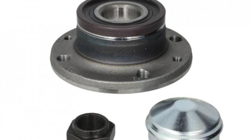 Rulment butuc roata Fiat Stilo (2001-2010) [192] #2 1587590