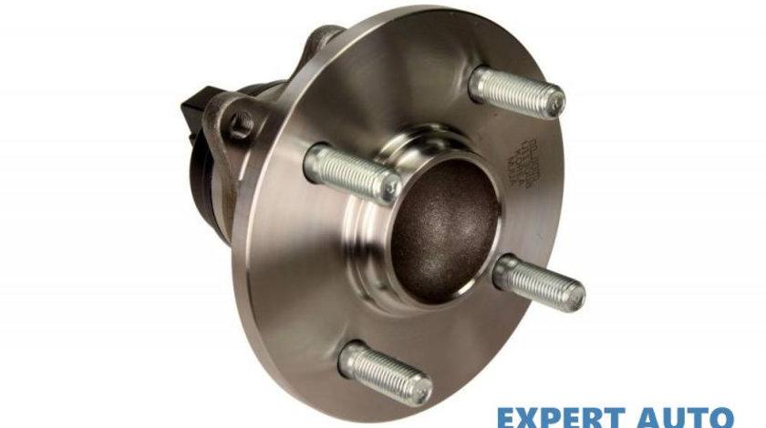 Rulment butuc roata Hyundai Accent 3 (2005-2010)[MC] #2 4160111