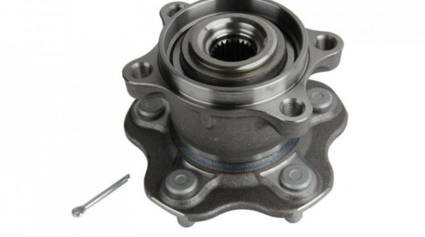 Rulment butuc roata Nissan Juke (2010->)[F15] #2 402027585R