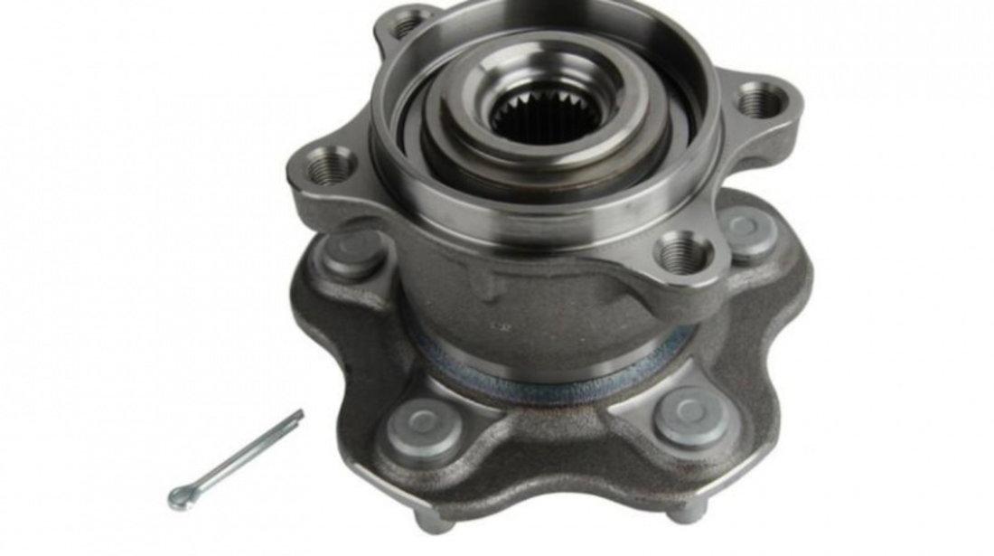 Rulment butuc roata Nissan Juke (2010->)[F15] #3 402027585R