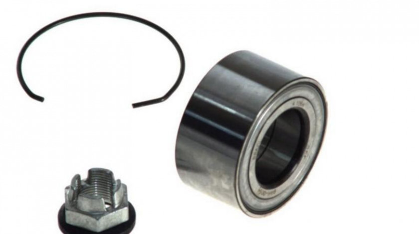 Rulment butuc roata Renault Laguna I (1993-2002)[B56_,556_] #2 05528