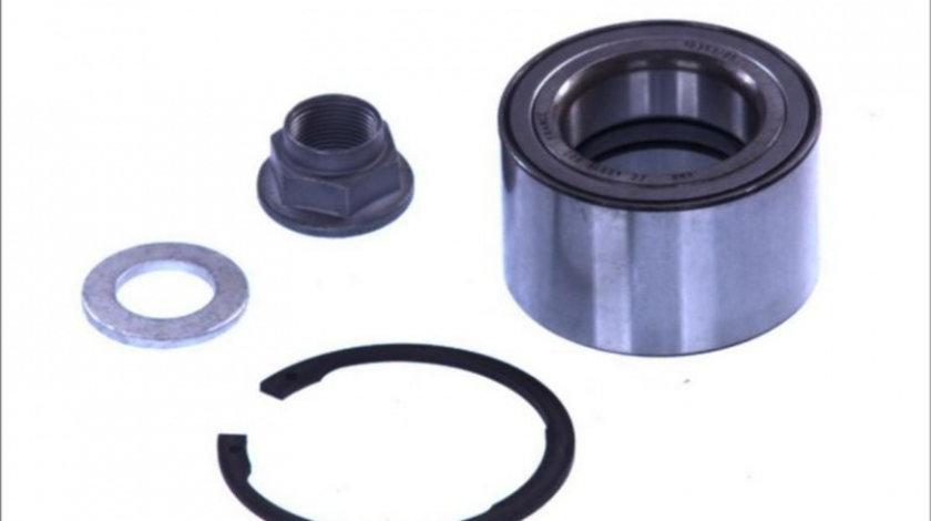 Rulment butuc roata Renault Master II (1998->)[FD,JD,ED/HD/UD] #2 0027182