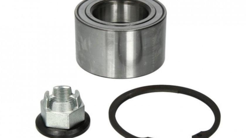 Rulment butuc roata Renault Master II (1998->)[FD,JD,ED/HD/UD] #2 23183