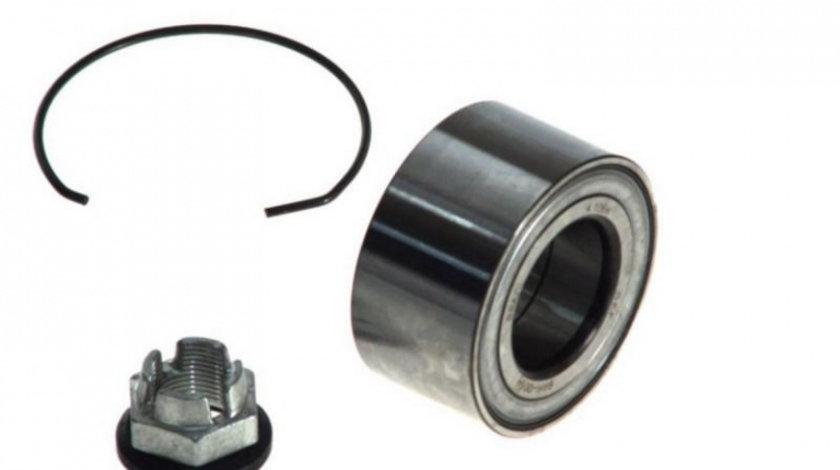 Rulment butuc roata Renault MEGANE I (1996-2004)[BA0/1_] #2 05528