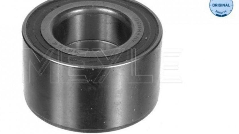 Rulment butuc roata Volkswagen Jetta 2 (1984-1992)[19E,1G2,165] 04018