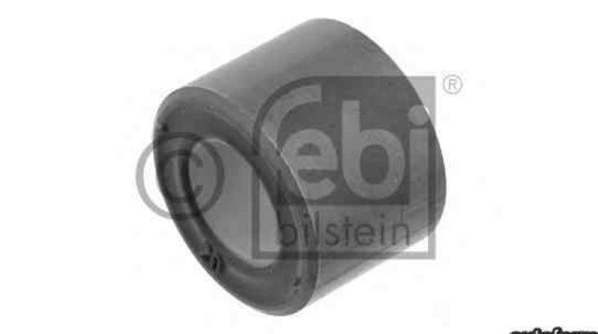 Rulment cardan BMW 3 cupe (E92) FEBI BILSTEIN 26291