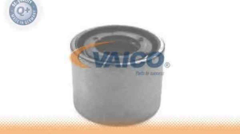 Rulment cardan BMW 3 cupe (E92) VAICO V20-1048