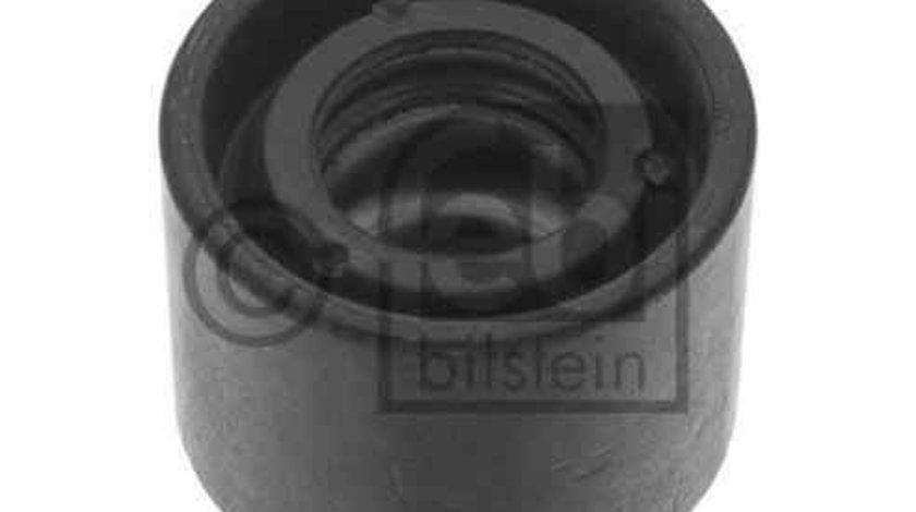 Rulment cardan BMW 8 (E31) Producator FEBI BILSTEIN 12124