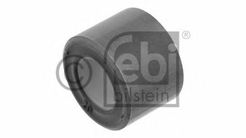 Rulment cardan BMW Seria 5 (F10, F18) (2009 - 2016) FEBI BILSTEIN 26291 produs NOU