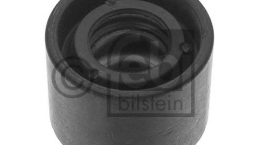 Rulment cardan BMW Seria 7 (F01, F02, F03, F04) (2008 - 2015) FEBI BILSTEIN 12124 produs NOU
