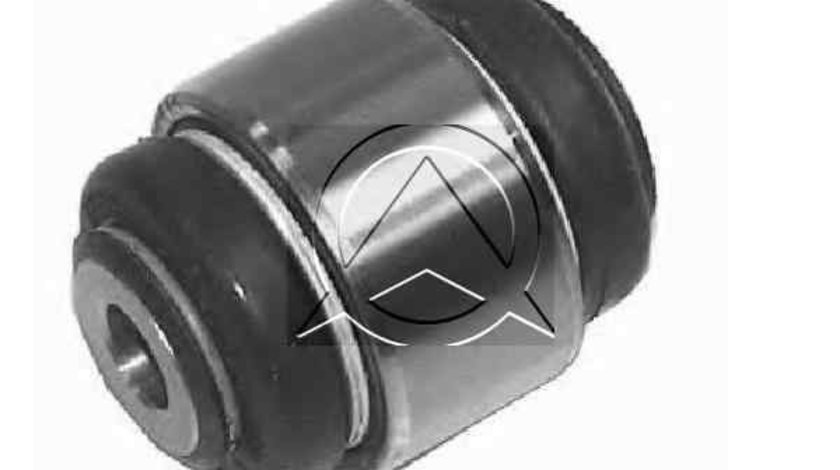 Rulment, corp rulment roata BMW Z4 cupe (E86) SIDEM 821719