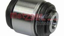 Rulment, corp rulment roata HYUNDAI i30 (FD) (2007...