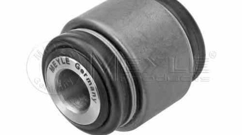 Rulment corp rulment roata MERCEDES-BENZ S-CLASS cupe C140 MEYLE 016 010 6313