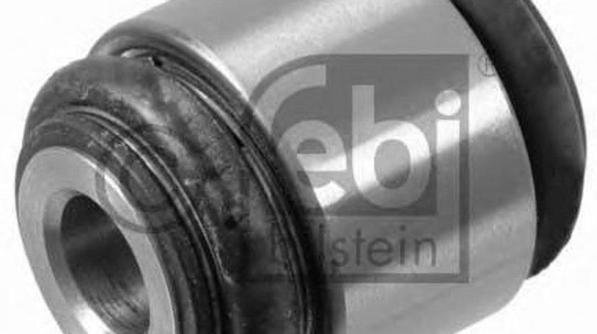 Rulment, corp rulment roata MERCEDES C-CLASS (W204) (2007 - 2014) FEBI BILSTEIN 21174 piesa NOUA