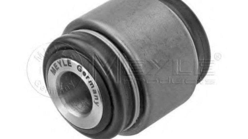 Rulment, corp rulment roata MERCEDES C-CLASS (W204) (2007 - 2014) MEYLE 016 010 6313 piesa NOUA