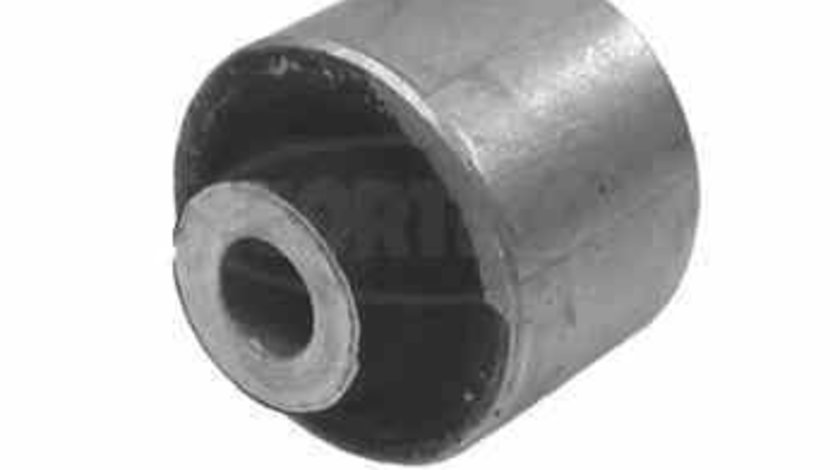 Rulment corp rulment roata OPEL VECTRA C CORTECO 80000383
