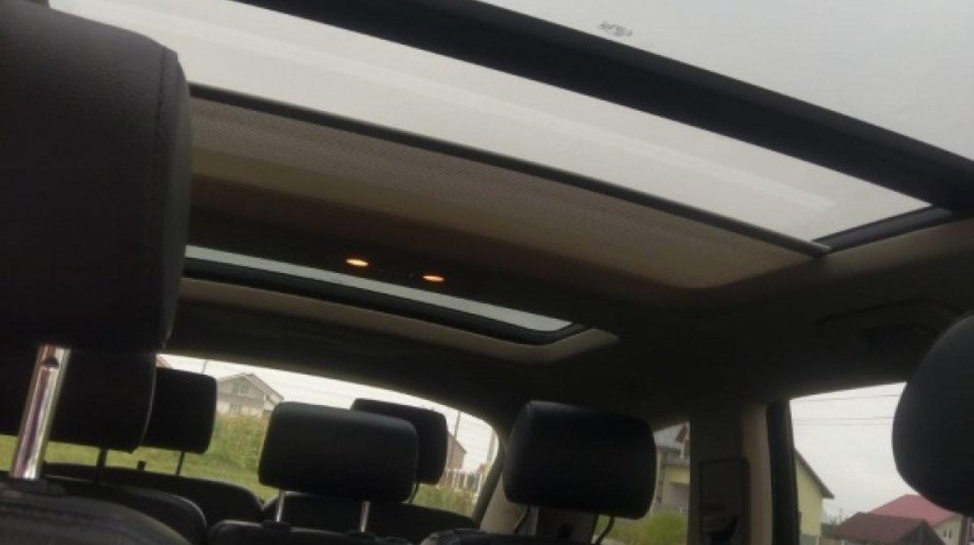 Rulment cu butuc roata fata Audi Q7 2006 SUV 3.0tdi