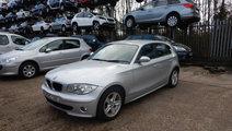 Rulment cu butuc roata fata BMW E87 2005 Hatchback...