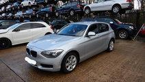 Rulment cu butuc roata fata BMW F20 2012 Hatchback...