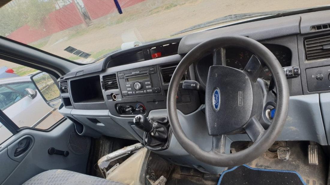Rulment cu butuc roata fata Ford Transit 6 2007 P8FA P8FB 2.2 tdci