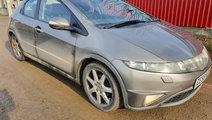Rulment cu butuc roata fata Honda Civic 2008 8 typ...