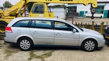 Rulment cu butuc roata fata Opel Vectra C 2004 KOM...