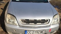 Rulment cu butuc roata fata Opel Vectra C 2005 Hat...