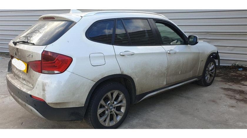 Rulment cu butuc roata spate BMW X1 2011 SUV 2.0 D