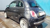 Rulment cu butuc roata spate Fiat 500L 2008 Hatchb...
