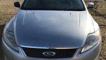 Rulment cu butuc roata spate Ford Mondeo 2010 Hatc...