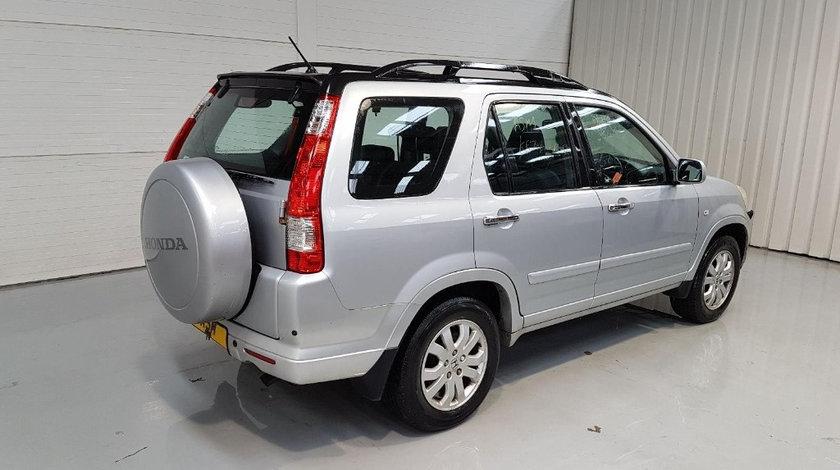 Rulment cu butuc roata spate Honda CR-V 2005 SUV 2.2 CTDI