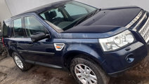 Rulment cu butuc roata spate Land Rover Freelander...