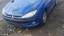 Rulment cu butuc roata spate Peugeot 206 1998 hatc...
