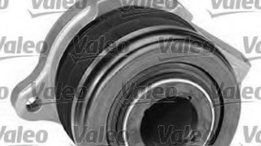 Rulment de presiune, ambreiaj CHEVROLET LACETTI (J200) (2003 - 2016) VALEO 804513 produs NOU