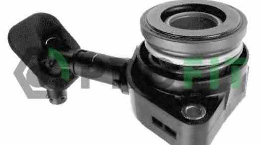 Rulment de presiune ambreiaj FORD MONDEO IV BA7 AKUSAN LCC8243