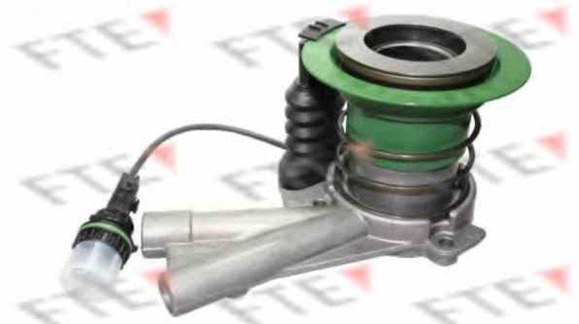 Rulment de presiune ambreiaj MAN TGL FTE MZA5109.3.1