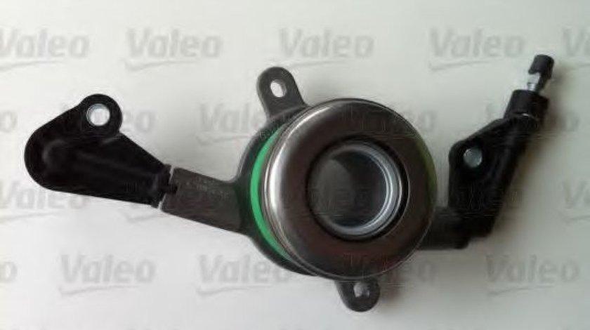 Rulment de presiune, ambreiaj MERCEDES VITO Mixto (W447) (2014 - 2016) VALEO 804528 produs NOU