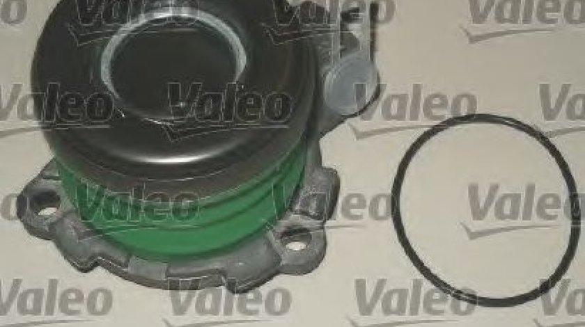 Rulment de presiune, ambreiaj OPEL ASTRA G Combi (F35) (1998 - 2009) VALEO 804503 produs NOU