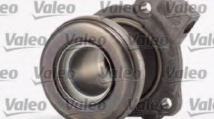 Rulment de presiune, ambreiaj OPEL ASTRA G Hatchback (F48, F08) (1998 - 2009) VALEO 804538 produs NOU