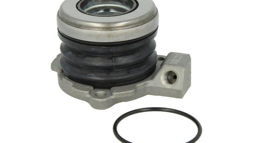 Rulment de presiune ambreiaj OPEL VECTRA B Hatchback (J96) AKUSAN LCC 8215