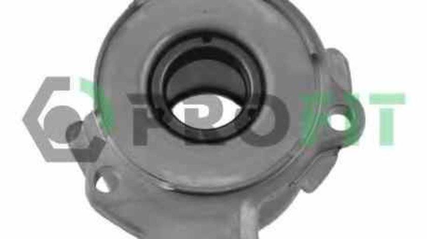 Rulment de presiune ambreiaj OPEL ZAFIRA A F75 Producator AKUSAN LCC8215