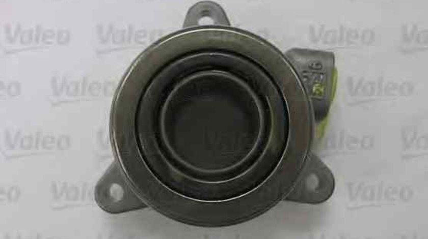 Rulment de presiune ambreiaj SSANGYONG ACTYON I VALEO 804582