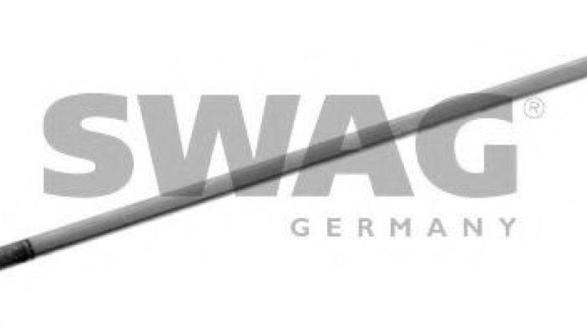 Rulment de presiune, ambreiaj VW GOLF IV Variant (1J5) (1999 - 2006) SWAG 99 91 5916 - produs NOU