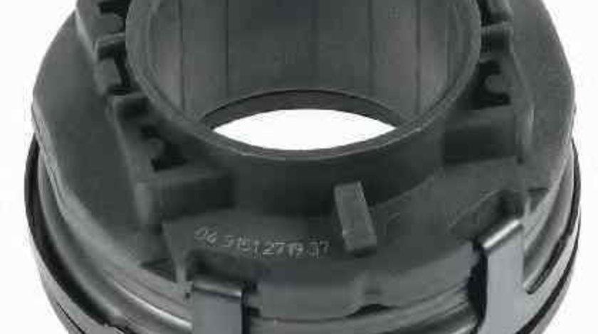 Rulment de presiune AUDI ALLROAD 4BH C5 SACHS 3151 271 937