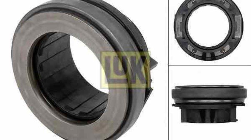 Rulment de presiune CHEVROLET AVEO hatchback T250 T255 LuK 500 0321 10