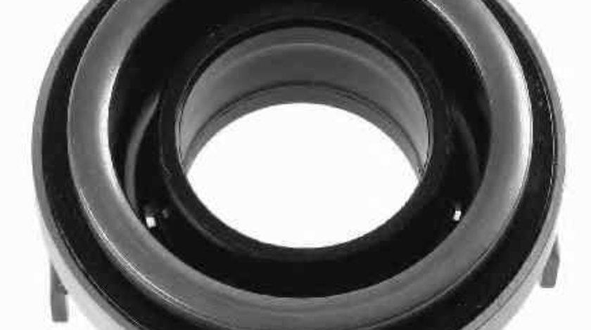 Rulment de presiune CHEVROLET AVEO hatchback T250 T255 SACHS 3151 600 554