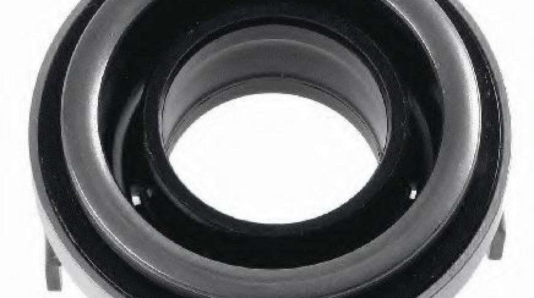 Rulment de presiune CHEVROLET AVEO Limuzina (T250, T255) (2005 - 2016) SACHS 3151 600 554 produs NOU
