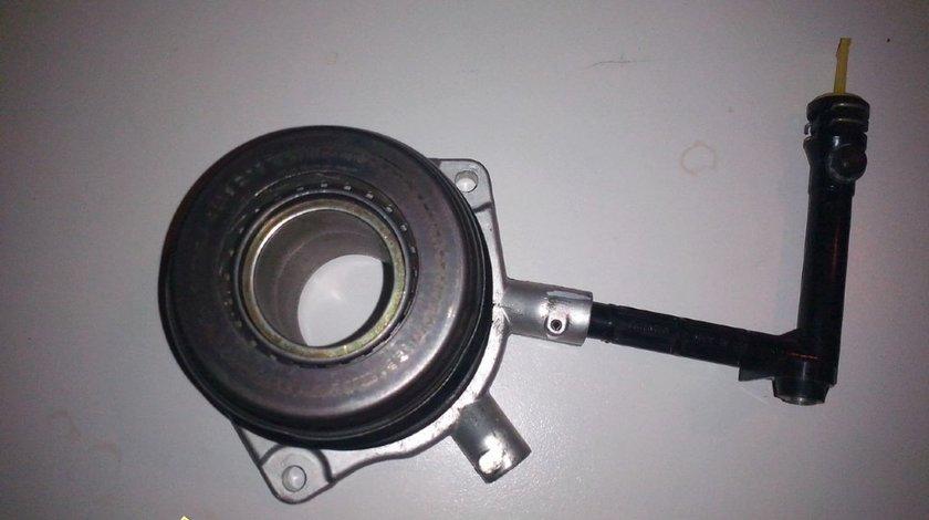 Rulment de presiune cilindru ambreaj Cruiser Cod 0573382AB